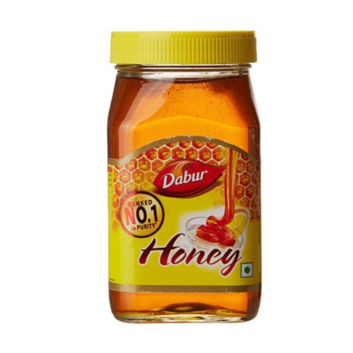 Dabur Honey 30g  / 100g / 250g / 500 / 1kg