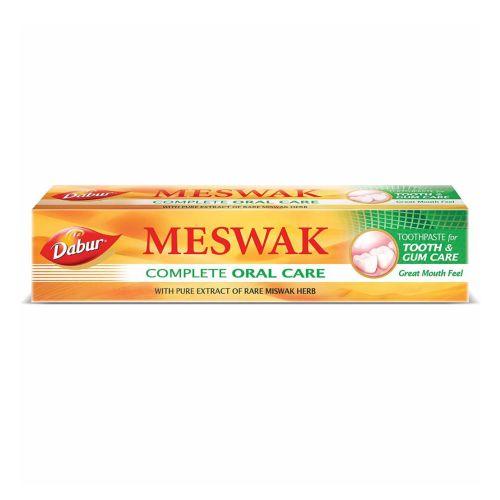 Dabur Meswak Toothpaste 50g / 100g / 200g
