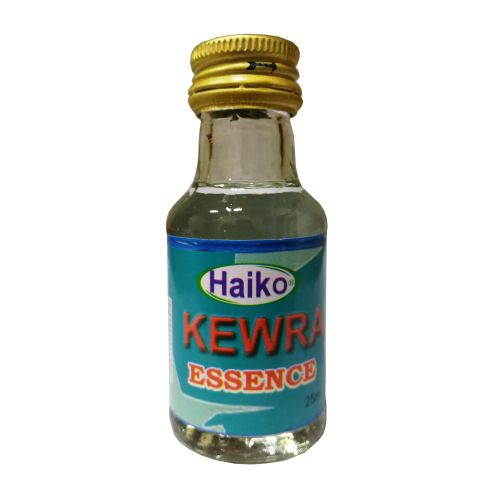 Haiko Kewra Water 25ml / 180g