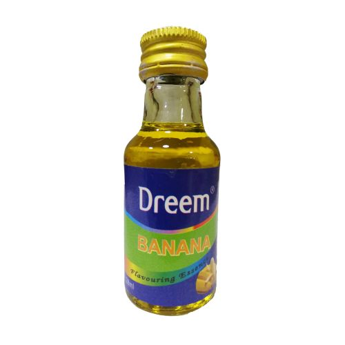 Haiko Dreem  Flavour (Different Flavours Available) 28ml