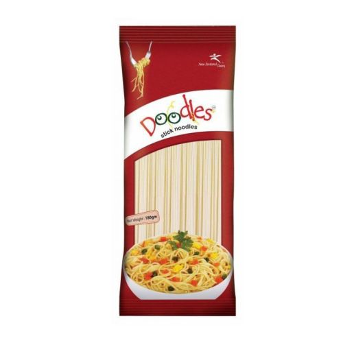 Doodles Stick Noodles 180g / 300g