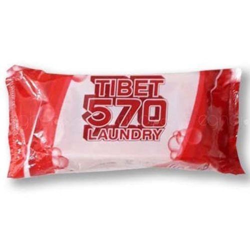 Tibet 570 Laundry Soap 130g