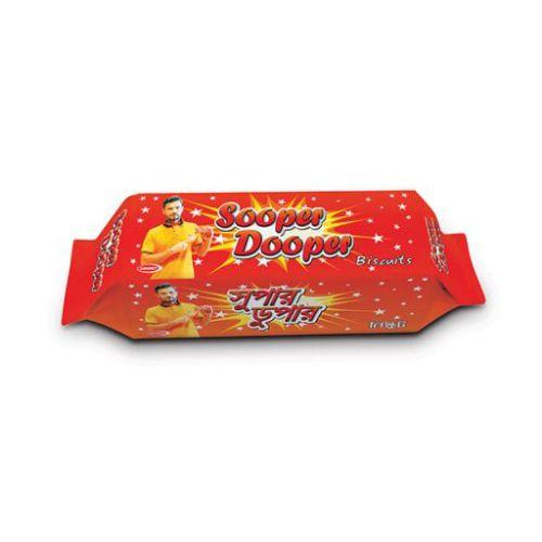 Dekko Sooper Dooper Biscuit 65g