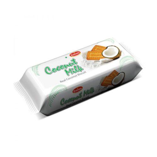 Romania Coconut Milk Biscuit 65g