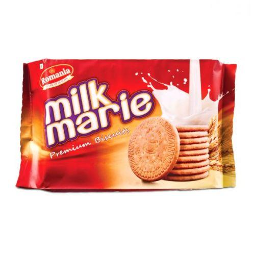 Romania Milk Marie Biscuit 280g