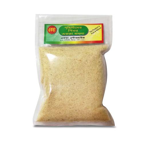 Ekata Isubgul Bhusi (Psyllium Husk) 50g / 100g