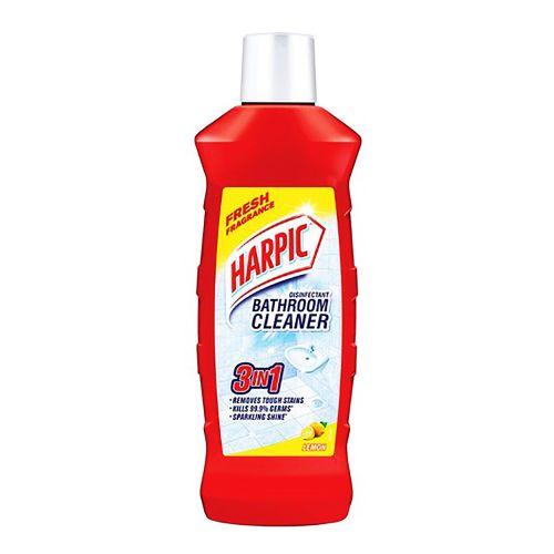 Harpic Bathroom Cleaner  500ml