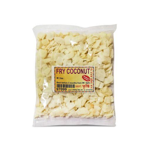 Tripti Fry Coconut 100g