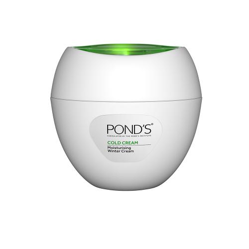 Ponds Cold Cream 50g