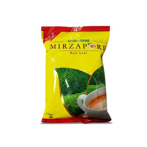 Ispahani Mirzapore Best Leaf Black Tea 100g / 200g / 400g