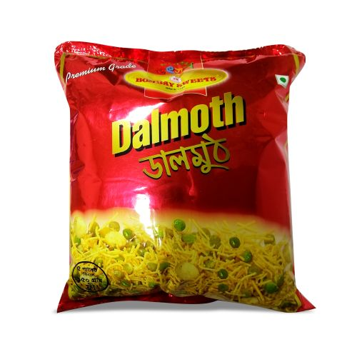 Bombay Sweets Dalmoth Chanachur 150g / 300g