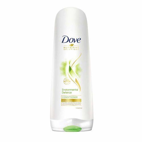 Dove Environmental Defense Conditioner 180ml