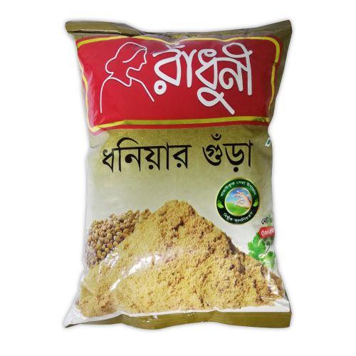 Radhuni Coriander Powder Pack 500g