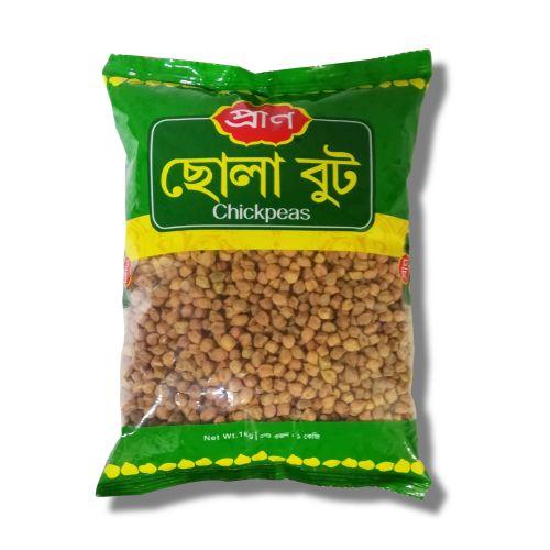 Pran Chick Peas (Chola) 1kg