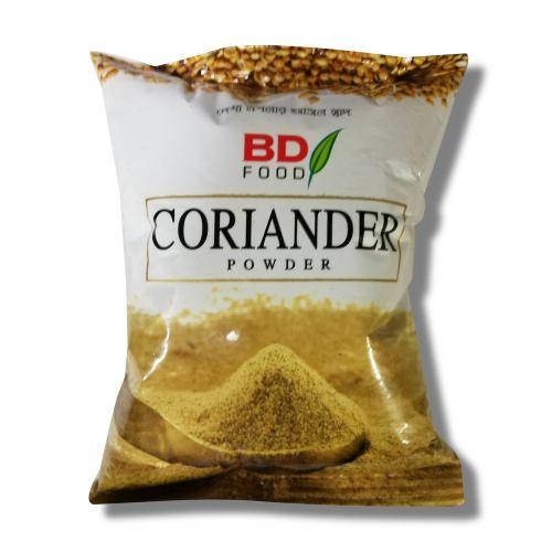 BD Food Coriander Powder Pack 50g / 200g