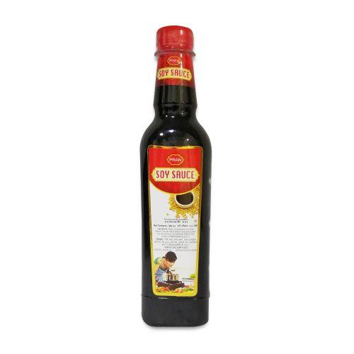 Pran Soya Sauce 300ml
