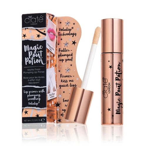 Ciate London Magic Pout Potion