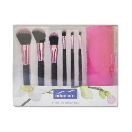Miomare Makeup Brush Set