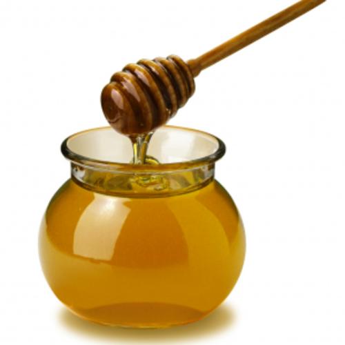 Boroi Flower Honey