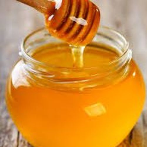 Sundarban mixed Flower Honey