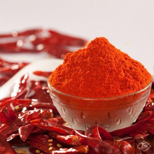 Farmers Chili Powder