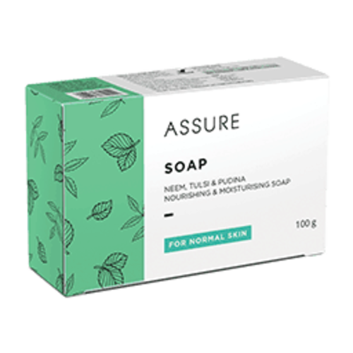 Assure NEEM Soap