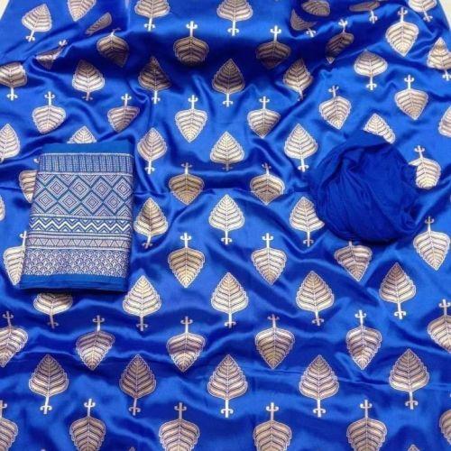Pure Katan Silk