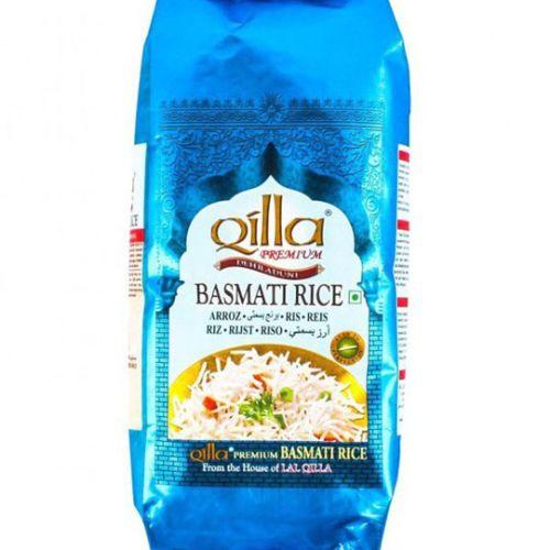 Qilla Premium Basmati Rice-1kg