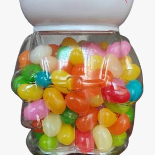 Golden Garden Jelly Bean-150gm