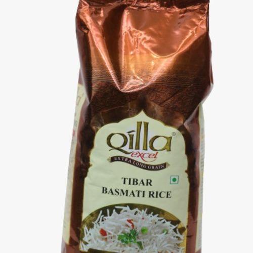 Qilla Tibar Basmati Rice-1kg