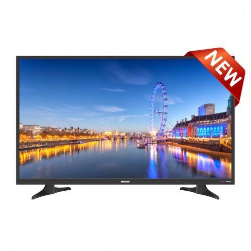 Walton TV WD43RS (1.09m) FHD Smart