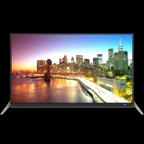 Walton TV WE4-MX43-SB100 (1.09m)