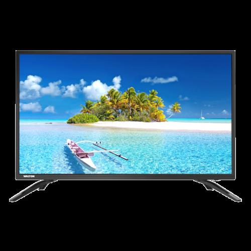 Walton LED TV W32D120 (813mm)