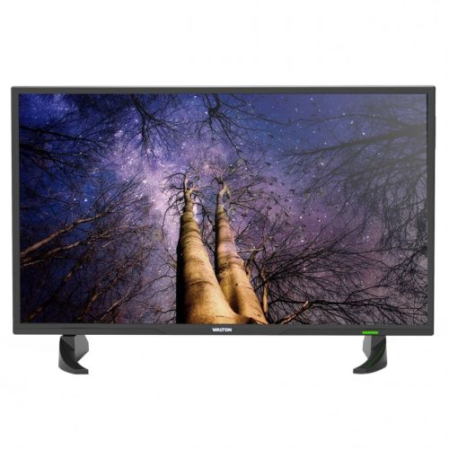 Walton LED TV W32E110 (813mm)