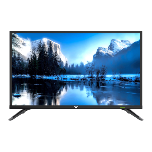 Walton LED TV W32F110 (813mm)