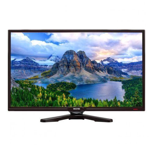 Walton LED TV W32Q20 (813mm)
