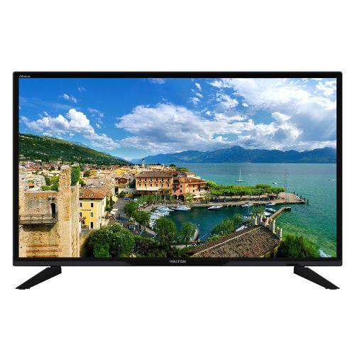 Walton LED TV WD1-EF32-SV110