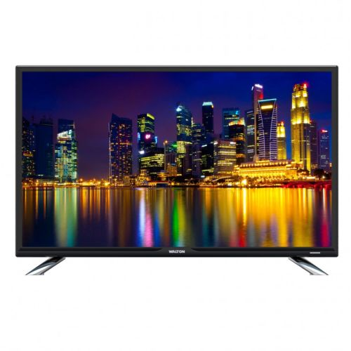 Walton LED TV WD326JX-150