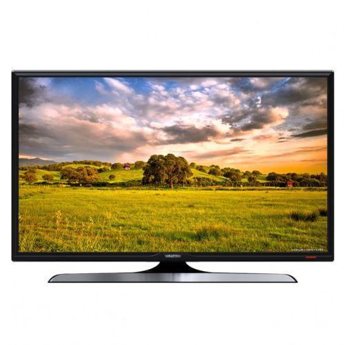 Walton LED TV WD1-JX32-SY100 (813mm)