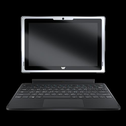 Walton Laptop Prelude S41