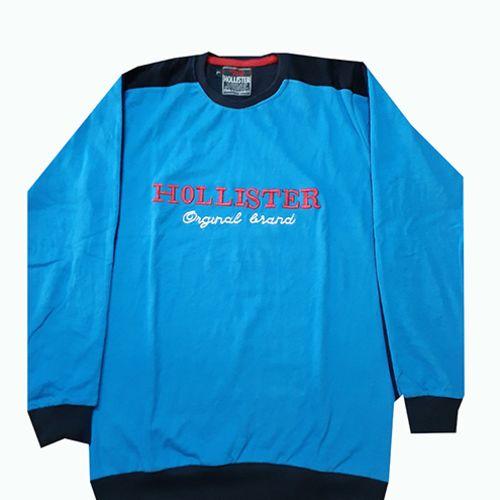 Full Sleeve T-shirt