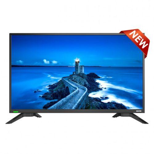 Walton TV WD-TS43G  (1.09 m) FHD Smart