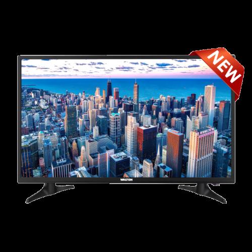 Walton TV  W32D120G (813 mm) Smart