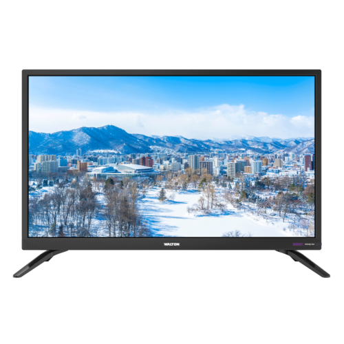 Walton LED TV WD32R (813mm)