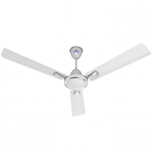 Walton Ceiling Fan WCF5601 WR - (WITHOUT REGULATOR)
