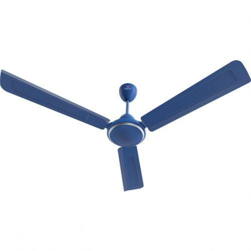 Walton Ceiling Fan WCF5601EM (Indigo)- Without Regulator