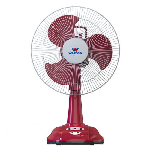 Walton Rechargeable Fan WRTF12A