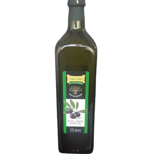 Fine Dine Extra Virgin Olive Oil-1 Litre