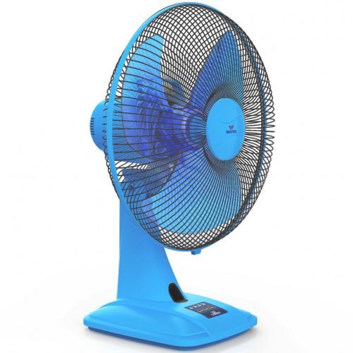 Walton Table Fan WTF16A-RMC