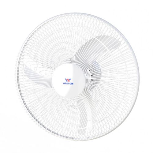 Walton Exhaust Fan WNF16A (White)